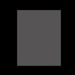 Door 81 Antracita (gris)